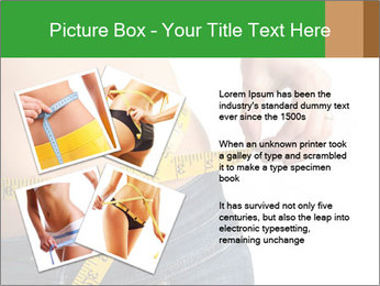 0000077484 PowerPoint Template - Slide 23