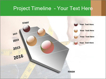 0000077484 PowerPoint Template - Slide 26