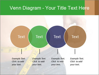 0000077484 PowerPoint Template - Slide 32