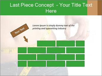 0000077484 PowerPoint Template - Slide 46