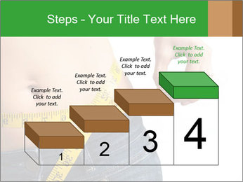 0000077484 PowerPoint Template - Slide 64