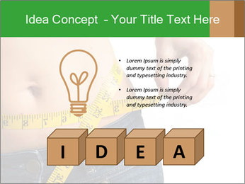 0000077484 PowerPoint Templates - Slide 80