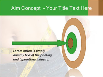 0000077484 PowerPoint Template - Slide 83