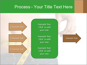 0000077484 PowerPoint Templates - Slide 85