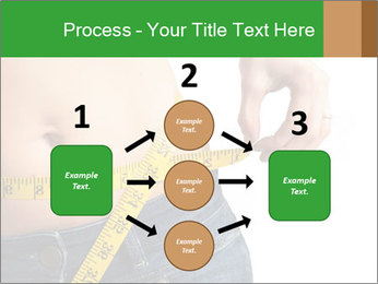0000077484 PowerPoint Templates - Slide 92