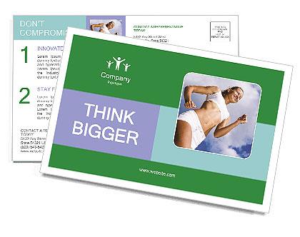 0000077485 Postcard Templates