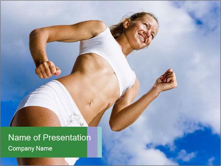 0000077485 PowerPoint Templates