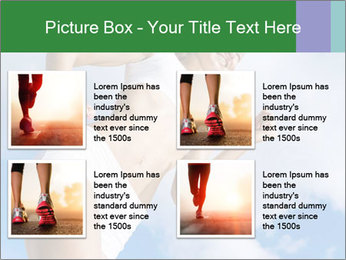 0000077485 PowerPoint Template - Slide 14