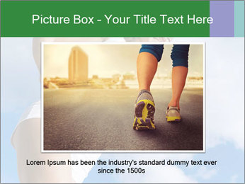 0000077485 PowerPoint Template - Slide 15