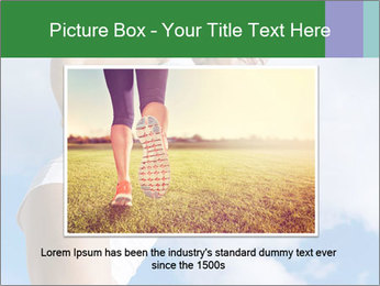 0000077485 PowerPoint Template - Slide 16