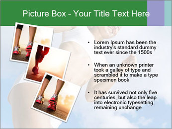 0000077485 PowerPoint Template - Slide 17