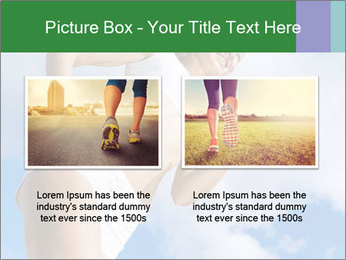 0000077485 PowerPoint Template - Slide 18