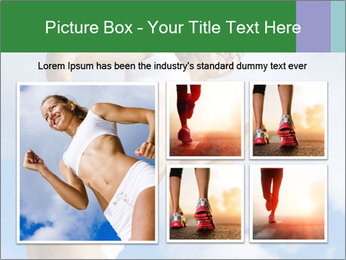 0000077485 PowerPoint Template - Slide 19