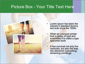 0000077485 PowerPoint Template - Slide 20
