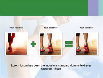 0000077485 PowerPoint Template - Slide 22