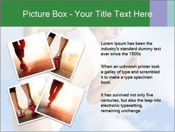 0000077485 PowerPoint Template - Slide 23