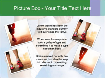 0000077485 PowerPoint Template - Slide 24