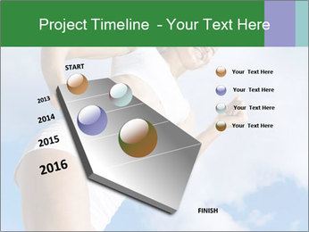 0000077485 PowerPoint Template - Slide 26