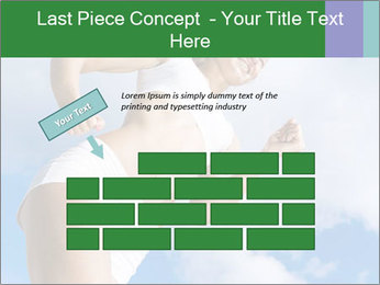 0000077485 PowerPoint Template - Slide 46