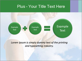 0000077485 PowerPoint Template - Slide 75