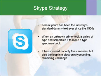 0000077485 PowerPoint Template - Slide 8