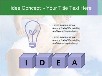 0000077485 PowerPoint Template - Slide 80
