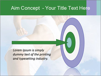 0000077485 PowerPoint Template - Slide 83