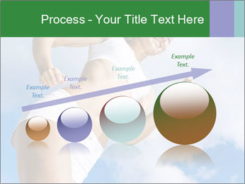 0000077485 PowerPoint Template - Slide 87