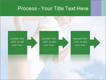 0000077485 PowerPoint Template - Slide 88