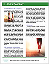 0000077485 Word Template - Page 3
