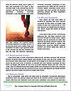 0000077485 Word Template - Page 4