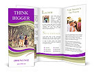 0000077486 Brochure Template