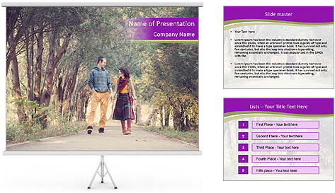 0000077486 PowerPoint Template
