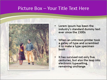0000077486 PowerPoint Template - Slide 13