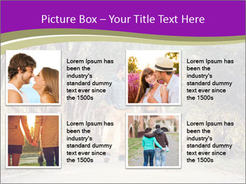 0000077486 PowerPoint Template - Slide 14