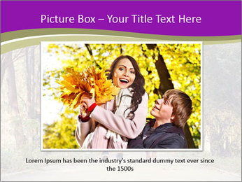0000077486 PowerPoint Template - Slide 15
