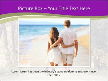 0000077486 PowerPoint Template - Slide 16