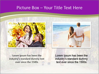 0000077486 PowerPoint Template - Slide 18
