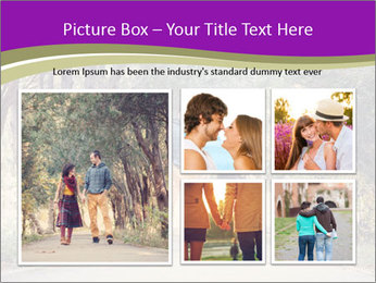 0000077486 PowerPoint Template - Slide 19