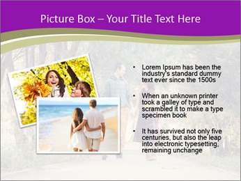 0000077486 PowerPoint Template - Slide 20