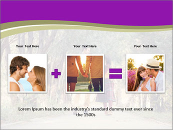 0000077486 PowerPoint Template - Slide 22