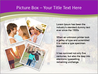 0000077486 PowerPoint Template - Slide 23