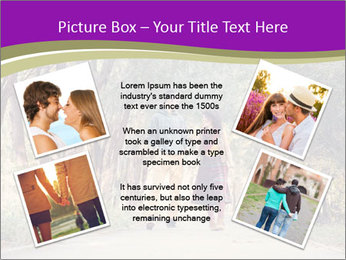 0000077486 PowerPoint Template - Slide 24
