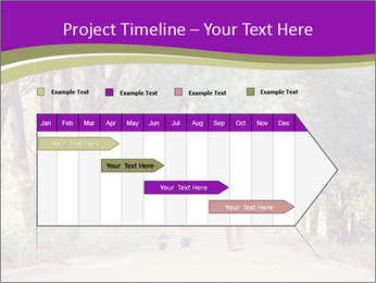 0000077486 PowerPoint Template - Slide 25