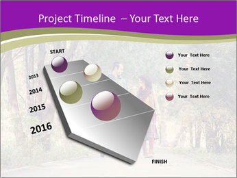 0000077486 PowerPoint Template - Slide 26
