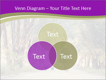 0000077486 PowerPoint Template - Slide 33