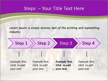 0000077486 PowerPoint Template - Slide 4