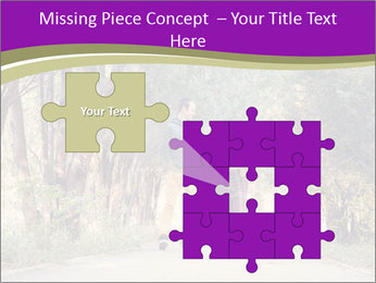 0000077486 PowerPoint Template - Slide 45