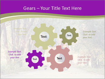0000077486 PowerPoint Template - Slide 47