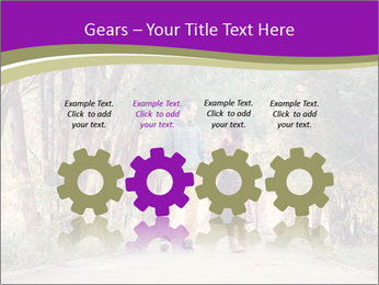 0000077486 PowerPoint Template - Slide 48